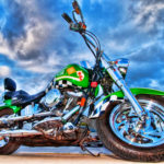 Bike top hd wallpapers
