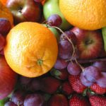 Nature Fruits Pictures