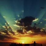 Nature Sky HD Pics