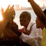 music in havana images