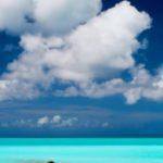 sky clouds hd wallpaper